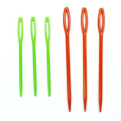Mangler du nåle  - Køb dem billigt her - Lynhurtig levering 37183ea946429