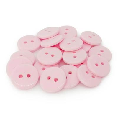 40765dfc06f Plastikknapper - Kæmpe udvalg af knapper - Køb dem billigt her
