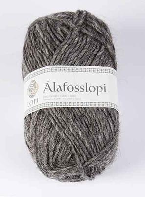 f45e6566 Ístex Álafoss Lopi - Køb kvalitetsgarn hos YarnLiving