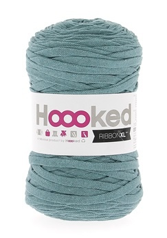 Hoooked Ribbon XL